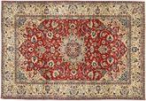 Najafabad Patina carpet AXVZZZF895