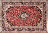 Keshan Patina tapijt AXVZZZF896
