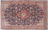 Hamadán Shahrbaf szőnyeg AXVZZZF510