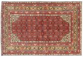 Hosseinabad Patina carpet AXVZZZF890