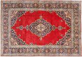 Keshan tæppe AXVZZZF563