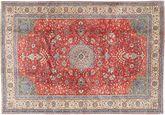 Sarouk carpet AXVZZZF1102