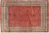 Sarouk carpet AXVZZZF1192