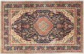 Tabriz matta AXVZZZF1193