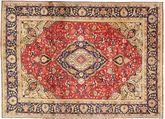 Tabriz carpet AXVZZZF1194