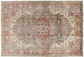 Tabriz Patina tapijt AXVZZZF778