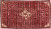 Tapis Hosseinabad Patina AXVZZZF1003