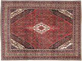 Hamadán Shahrbaf Patina szőnyeg AXVZZZF795