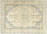 Tabriz Patina szőnyeg AXVZZZF797