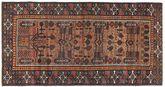 Balouch Patina szőnyeg AXVZZZF802