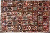 Bakhtiari Patina carpet AXVZZZF817
