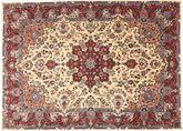 Kashmar Patina carpet AXVZZZF836