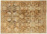 Hamadan Patina carpet AXVZZZF777
