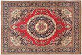 Tabriz Patina carpet AXVZZZF841