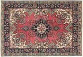 Tabriz Patina carpet AXVZZZF846