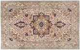 Ardebil Patina szőnyeg AXVZZZF848
