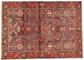 Hamadan Patina carpet AXVZZZF932