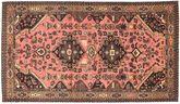 Hamadán Patina szőnyeg AXVZZZF946
