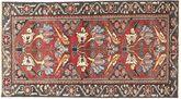 Hamadan Patina carpet AXVZZZF888