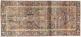 Colored Vintage carpet AXVZZZF233