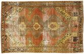 Hamadan Patina carpet AXVZZZF252