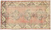 Colored Vintage carpet AXVZZZF243