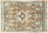 Hamadan Patina carpet AXVZZZF207