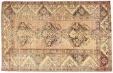 Colored Vintage carpet AXVZZZF206