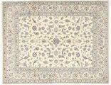 Nain 6La Habibian carpet AXVZZZL475