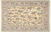 Dywan Isfahan jedwabna osnowa AXVZZZL333