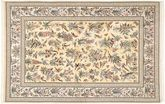 Isfahan silkesvarp matta AXVZZZL333