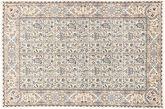 Nain 6La Habibian carpet AXVZZZL511