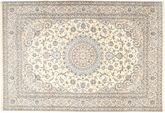 Nain 6La Habibian carpet AXVZZZL469