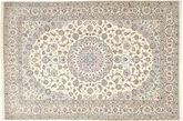 Nain 6La carpet AXVZZZL477