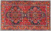 Kazak carpet AXVZZZL839