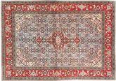 Tabriz carpet AXVZZZL757