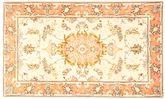 Tabriz tapijt AXVZZZL759
