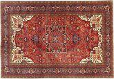 Heriz carpet AXVZZZL286