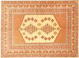 Afshar / Sirjan carpet AXVZZZL553