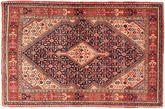 Jozan carpet AXVZZZL108