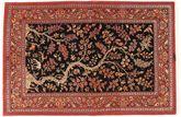 Qum Kork / silk carpet AXVZZZL122