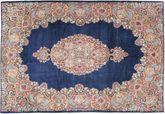 Kerman tapijt AXVZZZL439