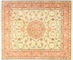 Tabriz 50 Raj tapijt AXVZZZL773
