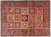 Bakhtiari carpet AXVZZZL87