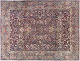 Kerman Antik carpet AXVZZZL442