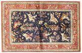 Qum silk carpet AXVZZZL239