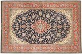 Isfahan silkkiloimi-matto AXVZZZL309