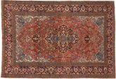 Isfahan Antik teppe AXVZZZL318