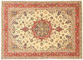 Tabriz carpet AXVZZZL734