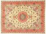 Tabriz 50 Raj carpet AXVZZZL736